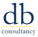 db consultancy: coaching en searching